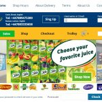 Internationalgrocery.co.uk
